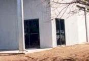 glass-sliding-doors